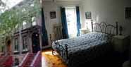 USA New York B&B Zimmer Bed & Breakfast Guesthouse